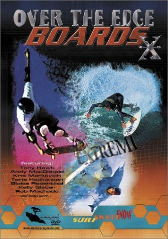 BoardsX for sale  Delivered anywhere in USA