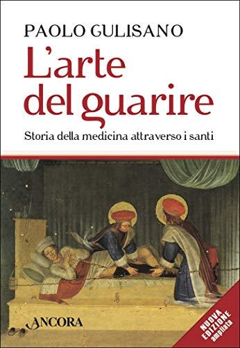 Une évocation de la Disputa delle arti : le voyage hippocratique du ms Magl. XV, 71