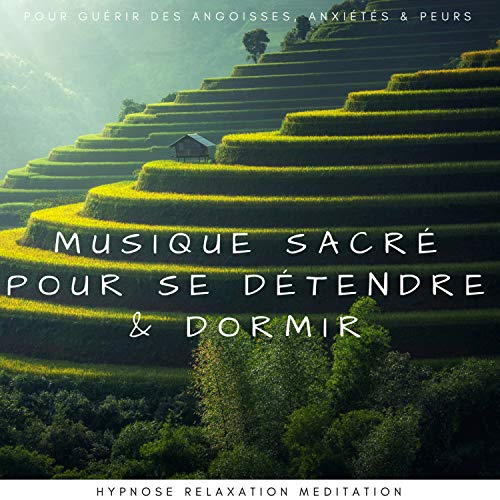 musique relaxation frequence