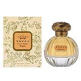 Tocca Eau de Parfum-Brigitte-1.7 oz.