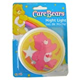 : Care Bears Night Light