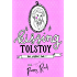 Kissing Tolstoy (Dear Professor Book 1)