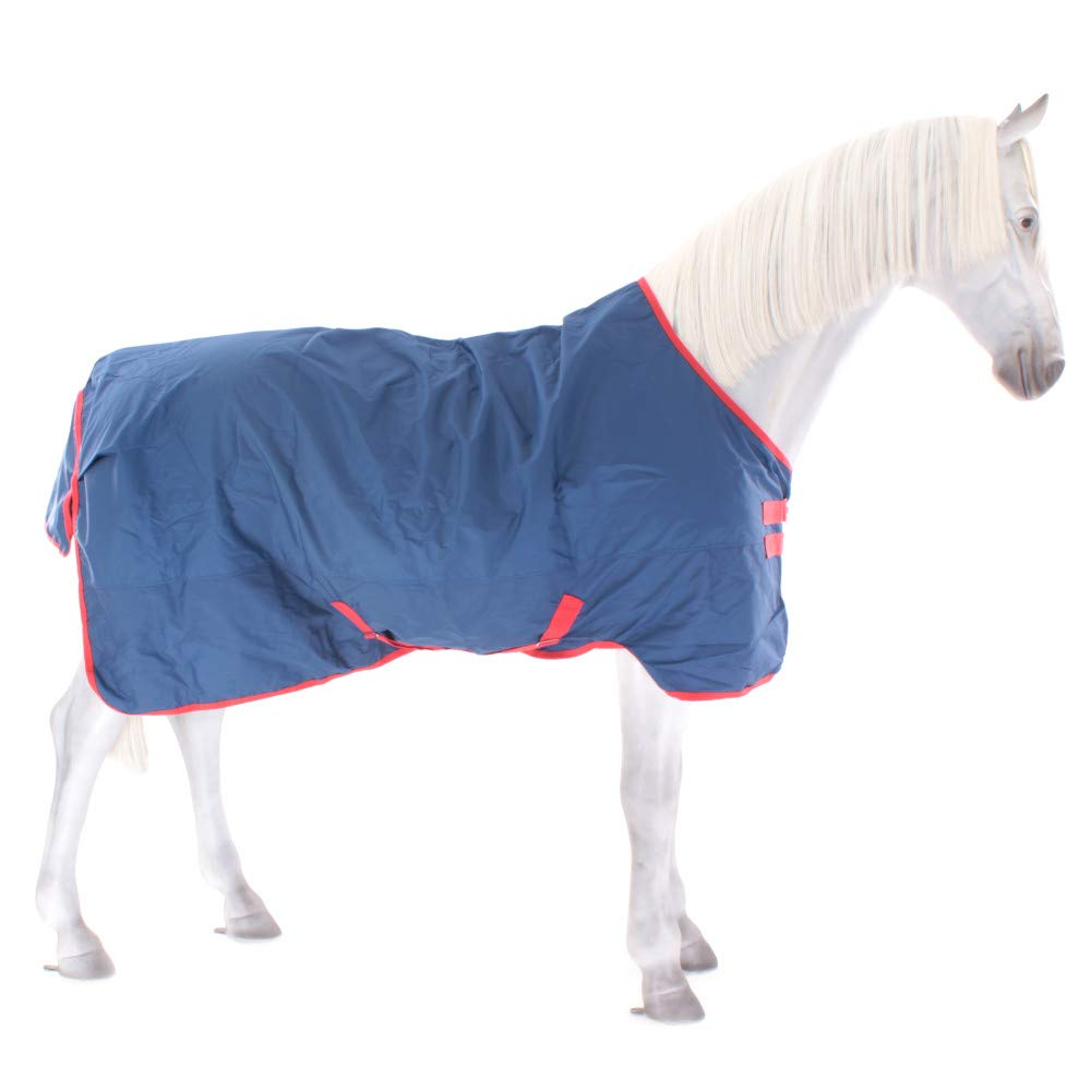 Horseware Mio 200 G Medium Turnout Blanket