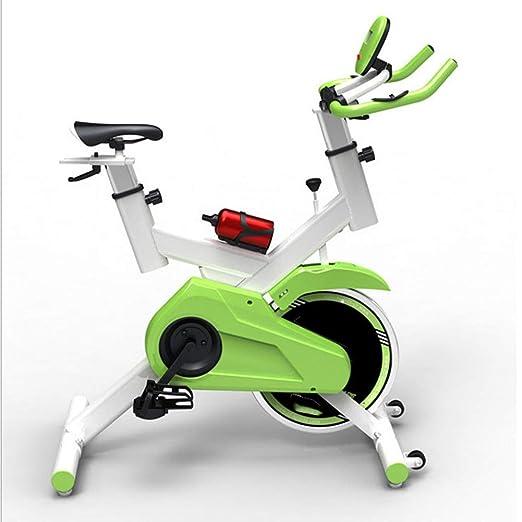 La Bici De Ciclo Indoor - Girar Bicicleta Estacionaria, La ...