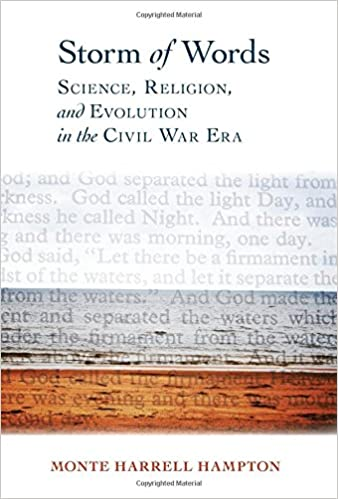 storm-of-words-science-religion-and-evolution-in-the-civil-war-era-religion-american-culture