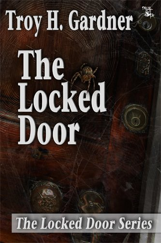 Amazon Com The Locked Door The Locked Door Series Book 2 Ebook