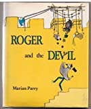 Roger and the Devil, Marian Parry, 0394822935