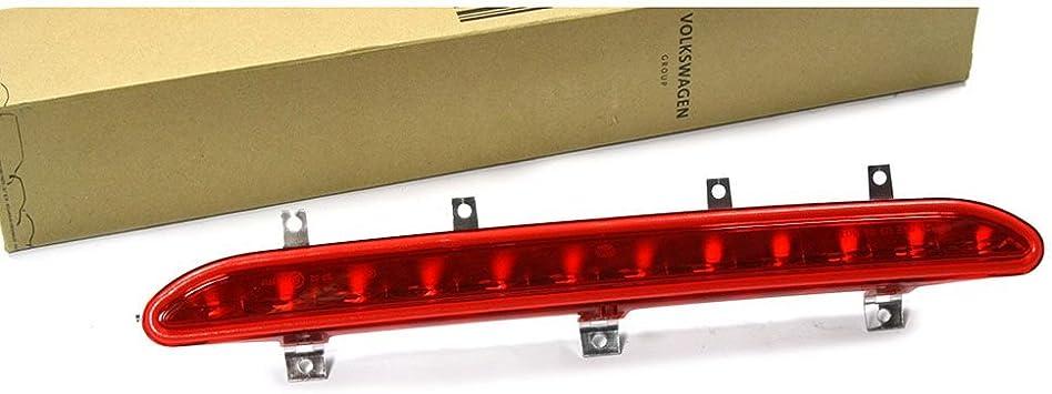 1q0945097b Bremsleuchte Led Hinten 3 Bremslicht Rückleuchte Leuchte Zusatzbremsleuchte Auto