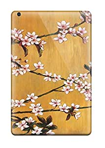 Series Skin Case Cover For Ipad Mini/mini 2(japanese Art )