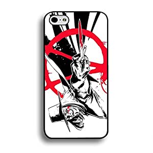 Fashionable Design Horro Movie Series V for Vendetta Phone Case Fine Cover for Iphone 6 / 6s ( 4.7 Inch ) Special Design