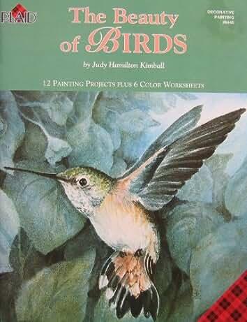 Amazon.com: Judy Kimball: Books