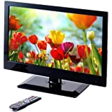 "Craig Electronics CLC504E 19"" HD LED TV"