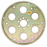 QuickTime (RM-923) 153-Teeth Replacement Flexplate for GM