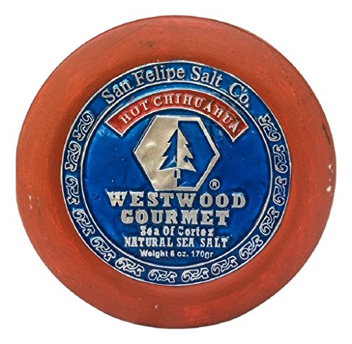 westwood-gourmet-sea-salt-and-seasonings-with-ceramic-container-hot-chihuahua