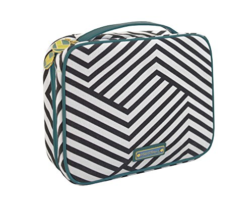 flight-001-stewardess-collection-hanging-makeup-case-teal-one-size
