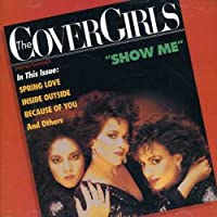 Cover Girls//Show Me