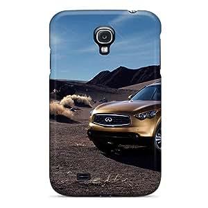 BfGjXmv8113gPeDi Anti-scratch Case Cover Mialisabblake Protective Infiniti Fx35 Case For Galaxy S4