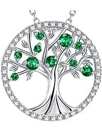 Amazon Com Gemstones Clothing Shoes Amp Jewelry