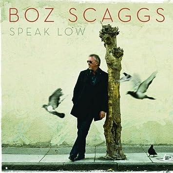 Boz scaggs speak low amazon music image unavailable stopboris Images