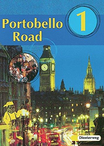 portobello-road-lehrwerk-fr-den-englischunterricht-an-hauptschulen-und-verwandten-schulformen-portobello-road-textbook-1