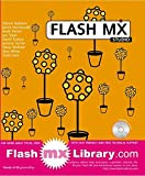 img - for Macromedia Flash MX Studio (With CD-ROM) book / textbook / text book