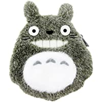 Totoro Softly Coin Purse