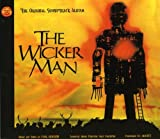 Wicker Man by Wicker Man (2002-08-02)
