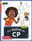 Les maths du CP niveau 3