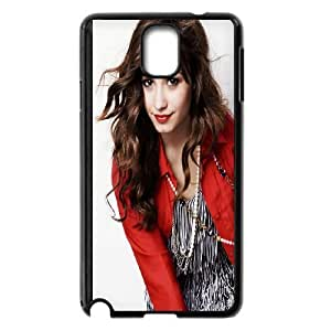 Generic Case Demi Lovato For Samsung Galaxy Note 3 N7200 575H877888