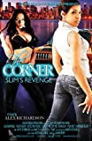 Download The Corner (Slim's Revenge) in PDF ePUB Free Online