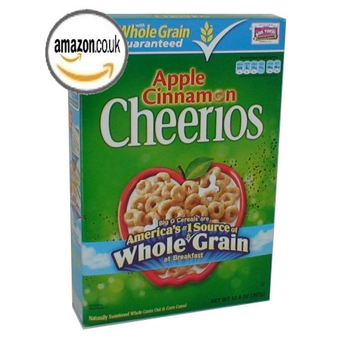 cheerios-apple-cinnamon-cheerios-129-oz