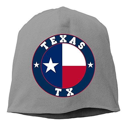 flag-of-texas-state-tx-daily-beanie-deepheather