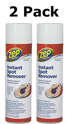 carpet-cleaner-commercial-instant-spot-remover-19-oz-2-pack