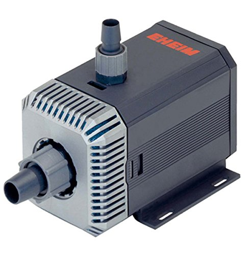 Eheim Universal Aquarium Water Pump 317GPH