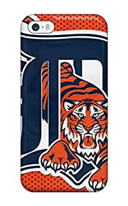 5651501K171468600 detroit tigers MLB Sports & Colleges best iPhone 5/5s cases