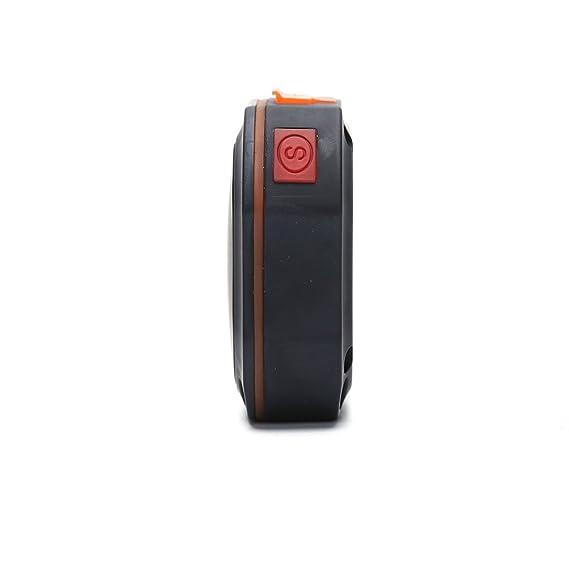 Mejor venta impermeable GPS Tracker tl109 LK109 a través de ...
