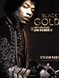 Black Gold, Steven Roby, 082307854X
