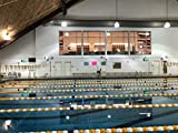 SWIMNERD Pace Clock: Swimming's #1 Pace Clock