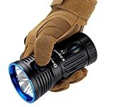 Olight X7R Marauder 12,000 Lumens X7 Rechargeable