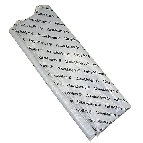 valuemailers-100-9-x-12-poly-mailers-envelopes-bags