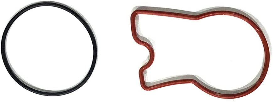 Chevrolet Astro 4.3L 1996-2005 ANPART Automotive Replacement Parts Engine Kits Upper Intake Manifold Gasket Sets Fit