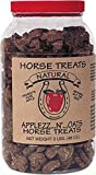Applezz N-Oat Horse Treats