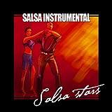 Salsa Stars - Chan Con Chan