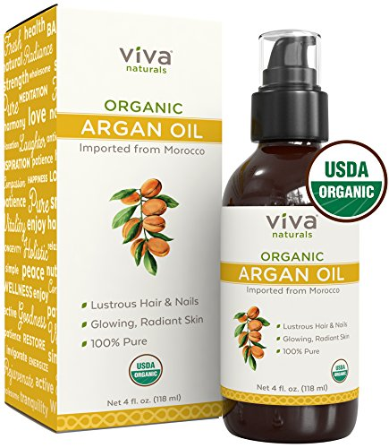 Argan-and-Jojoba-Parent