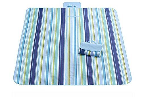 MHGAO Picnic mats/moisture/Oxford/outdoor