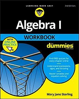 Pre-Algebra Essentials For Dummies: Mark Zegarelli