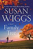 Bargain eBook - Family Tree  A Novel