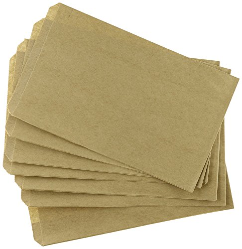 Donut Paper Bags - 3