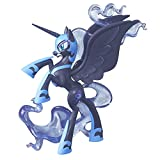 My Little Pony Guardians of Harmony Fan Series - Nightmare Moon (7-inches Tall)