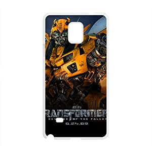 SVF megan fox transformers Hot Sale Phone Case for Samsung Note 4
